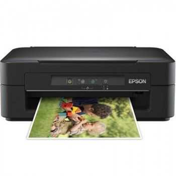 Imprimanta Epson Expression Home XP-102
