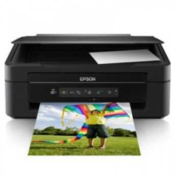 Imprimanta Epson Expression Home XP-205