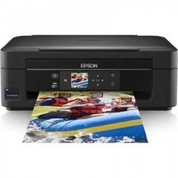 Imprimanta Epson Expression Home XP-302