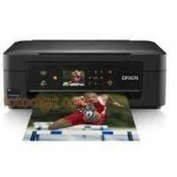 Imprimanta Epson Expression Home XP-402