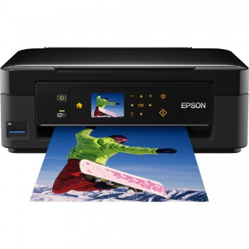 Imprimanta Epson Expression Home XP-405