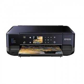 Imprimanta Epson Expression Premium XP-600