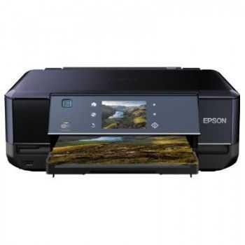 Imprimanta Epson Expression Premium XP-700