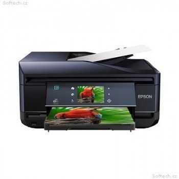 Imprimanta Epson Expression Premium XP-800