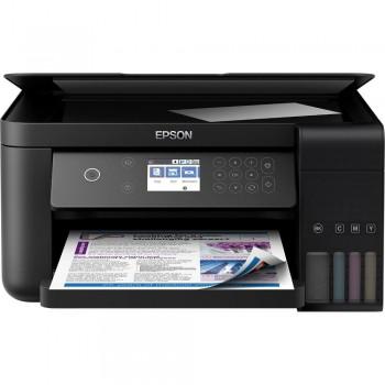 Multifunctional Epson L6160