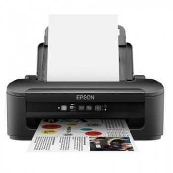 Imprimanta Epson WorkForce WF-2010W