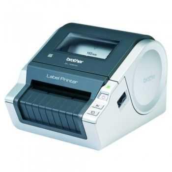 Imprimanta etichete direct termică QL1060