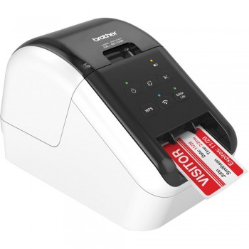 Imprimanta Etichete QL810W