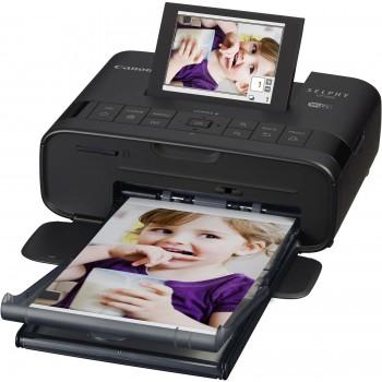 Imprimanta Foto Canon SELPHY CP1300