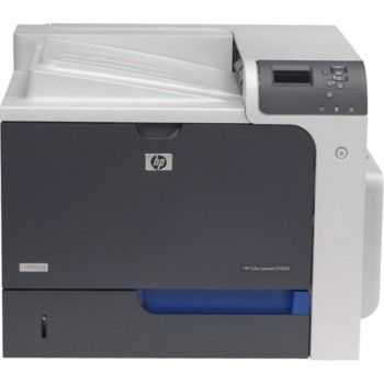 Imprimanta HP Color LaserJet CP4025N