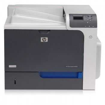 Imprimanta HP Color LaserJet CP4525DN