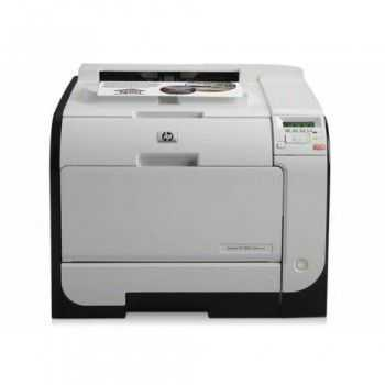 Imprimantă HP Color LaserJet Pro300 M351A