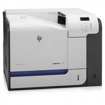 Imprimantă HP Color LaserJet Pro400 M551DN