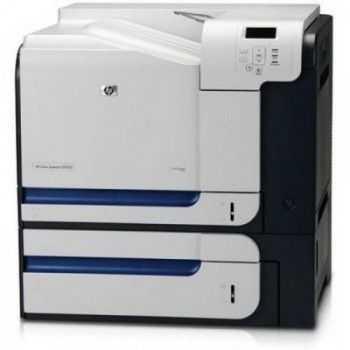 Imprimantă HP Color LaserJet Pro400 M551XH