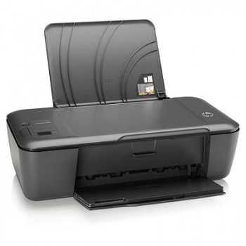 Imprimanta HP Deskjet 2000