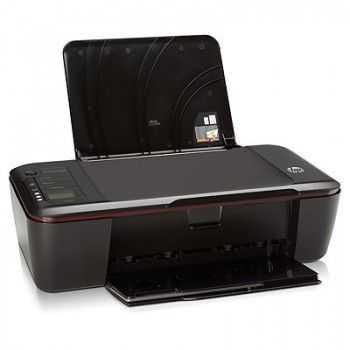 Imprimanta HP Deskjet 3000