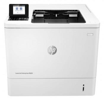 Imprimanta HP LaserJet Enterprise M609dn