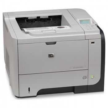 Imprimanta HP LaserJet Enterprise P3015dn