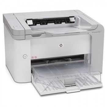 Imprimantă HP LaserJet P1566