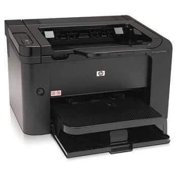 Imprimantă HP LaserJet P1606DN