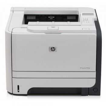 Imprimantă HP LaserJet P2055d
