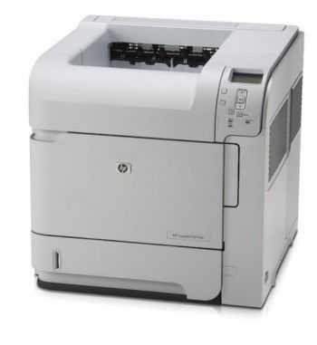 Imprimantă HP LaserJet P4014dn