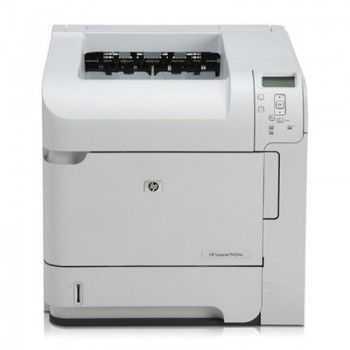 Imprimantă HP LaserJet P4014n