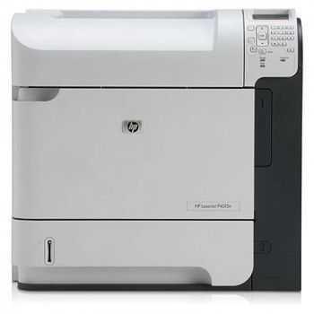 Imprimantă HP LaserJet P4015n