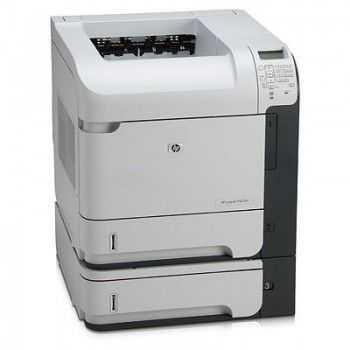 Imprimantă HP LaserJet P4015x