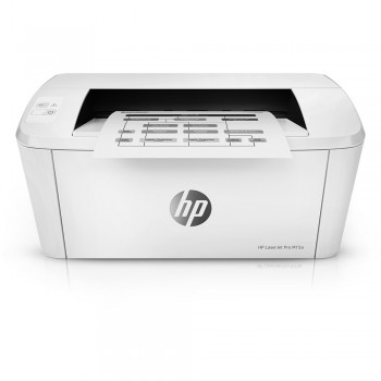 Imprimanta HP LaserJet Pro M15w