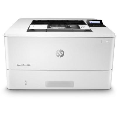 Imprimanta HP LaserJet Pro M304a