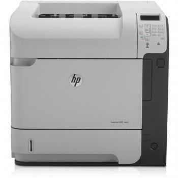 Imprimantă HP LaserJet Pro400 M603N