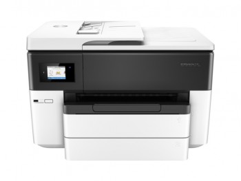 Imprimanta HP OfficeJet Pro 7740 Wide Format