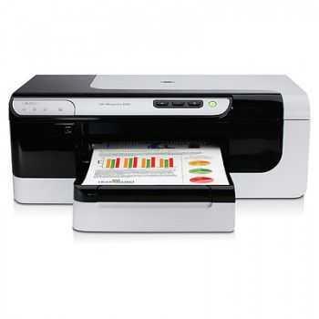 Imprimantă HP Officejet Pro 8000