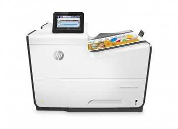Imprimanta HP PageWide Enterprise Color 556dn