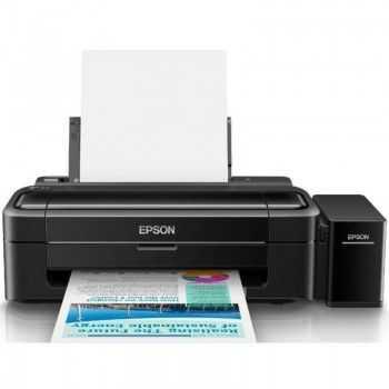 Imprimanta inkjet A4 Epson L310