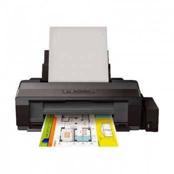 Imprimanta inkjet Epson ITS L1300
