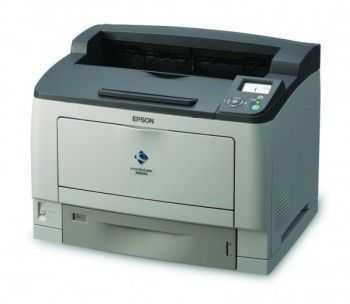 Imprimanta laser A3 Epson AcuLaser M8000DN