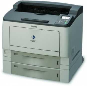 Imprimanta laser A3 Epson AcuLaser M8000DTN