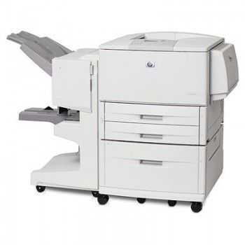 Imprimantă laser A3 HP LaserJet 9040dn