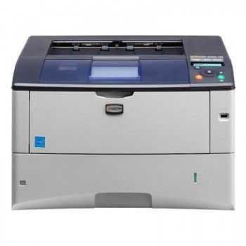 Imprimanta laser A3 Kyocera FS-6970DN