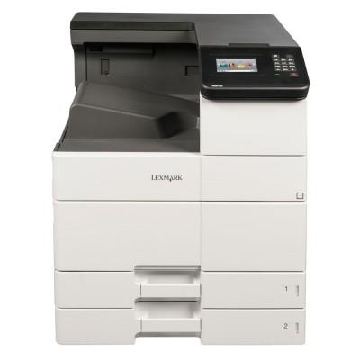 Imprimanta Laser A3 Lexmark MS911DE