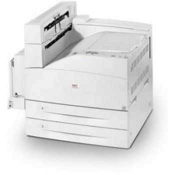 Imprimanta laser A3 Oki B930dn