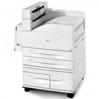 Imprimanta laser A3 Oki B930dtn