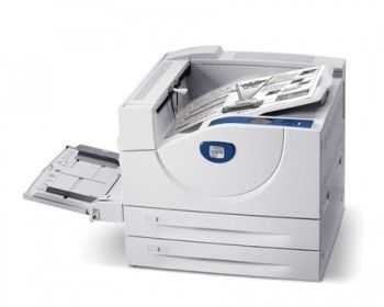 Imprimanta laser A3 Phaser 5550DN