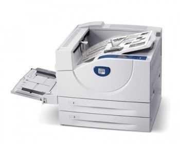 Imprimanta laser A3 Phaser 5550DT