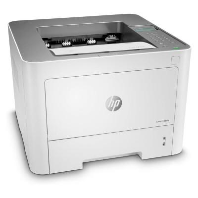 Imprimanta laser A4 HP Laser 408dn