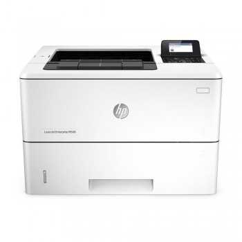 Imprimanta laser A4 HP LaserJet Enterprise M506dn