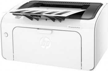 Imprimanta Laser A4 HP LaserJet Pro M12W