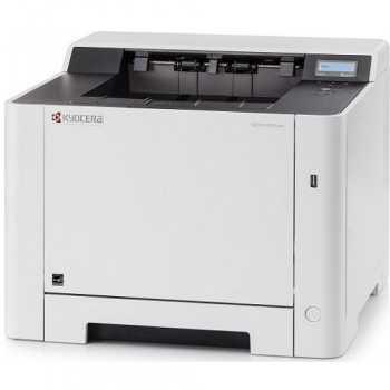 Imprimanta laser A4 Kyocera ECOSYS P2235dn